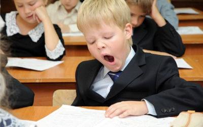Минпросвещения опровергло фейк о всеобщем переходе школ на шестидневку